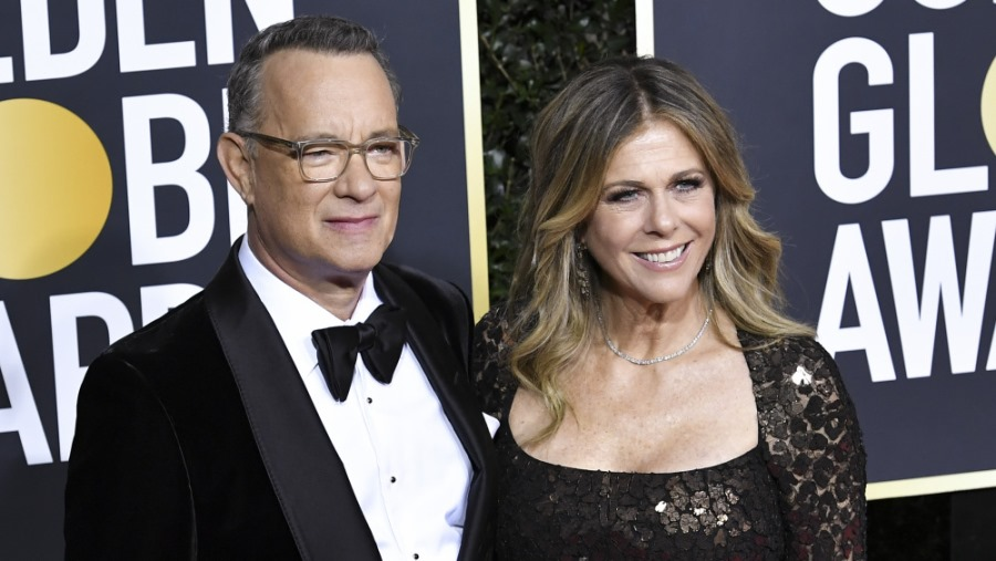 How People With Diabetes Like Tom Hanks Are More Vulnerable  To Complications of Coronavirus