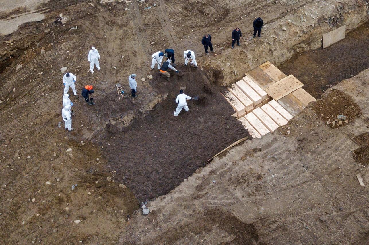 nyc-will-start-burying-covid-19-victims-on-hart-island