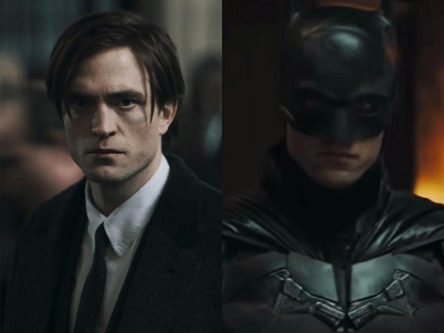 Batman paused after Robert Pattinson gets COVID-19