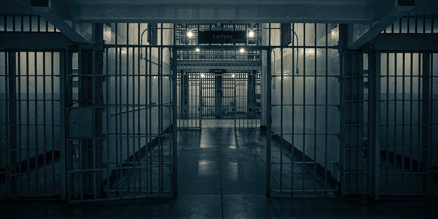 Massive scam sent COVID-19 unemployment benefits to California prisons